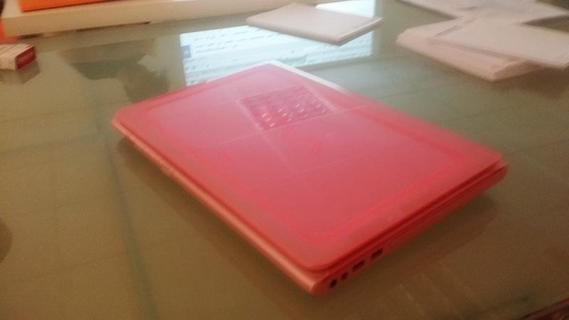 wordpress-madrid-cursos-y-el-portatil-rosa