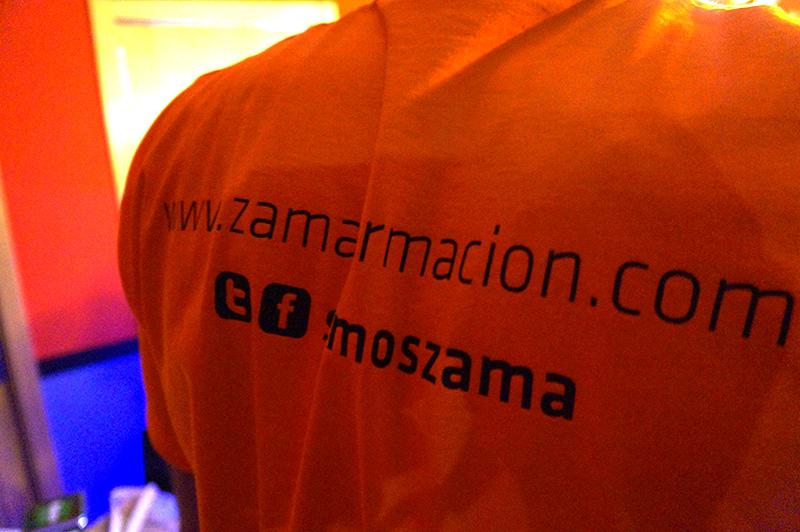 camiseta-zamaformacion