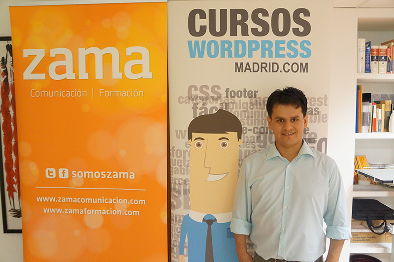 rudy-cursos-wordpress-madrid