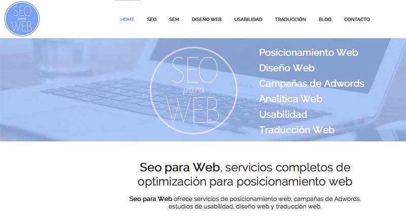 seoparaweb