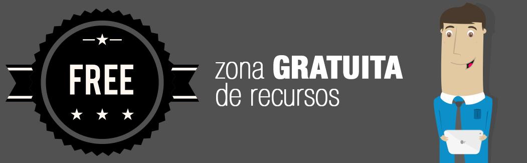zona free ancha