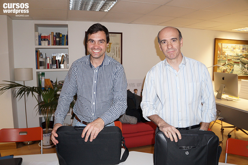 amigos-wordpress-madrid