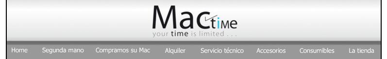 mac-time