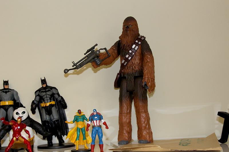 chewbacca-wordpress