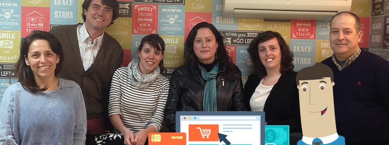 ecommerce-marzo-cursos-wordpress-madrid-presencial
