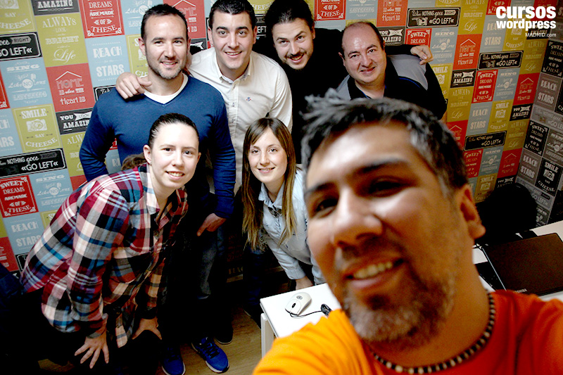 selfie-wordpress-marzo-abril
