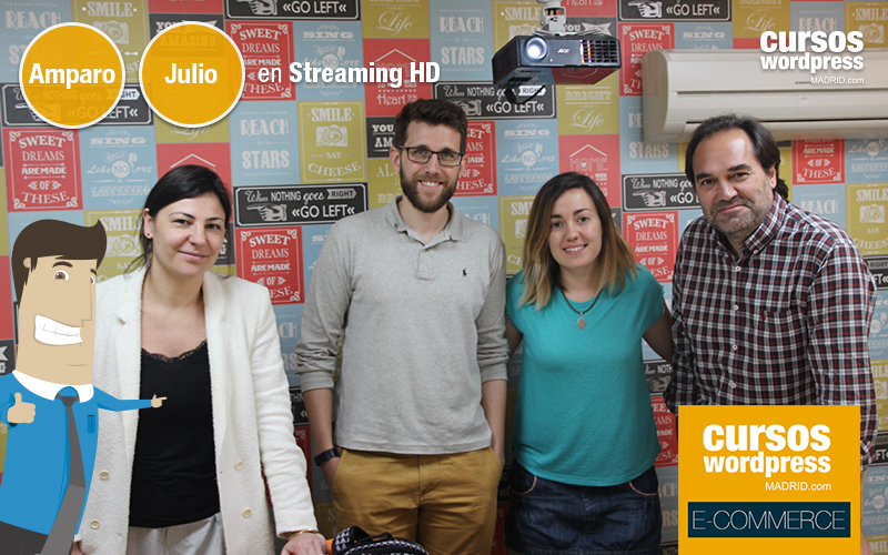 ecommerce-cursoswordpressmadrid-mayo-am