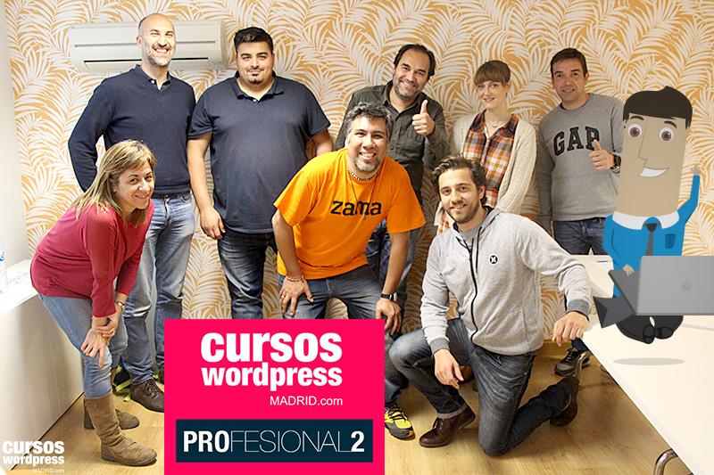 pro2-wordpress-mayo2016