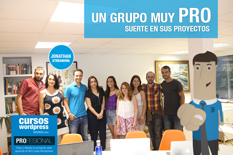 foto-de-grupo-wordpress-madrid