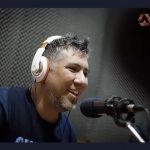 Entrevista a Jerzy Raczy por el Grupo Aristeo