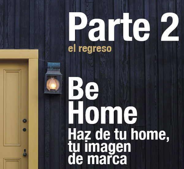 be home2