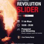 Curso Premium Revolution Slider