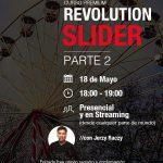 Curso Premium Revolution Slider parte 2