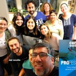 Alumnos de WordPress que ya están en modo PROFESIONAL
