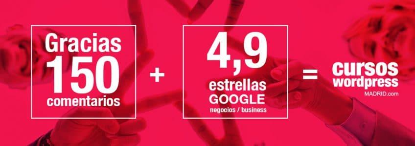 google negocios para tu negocio